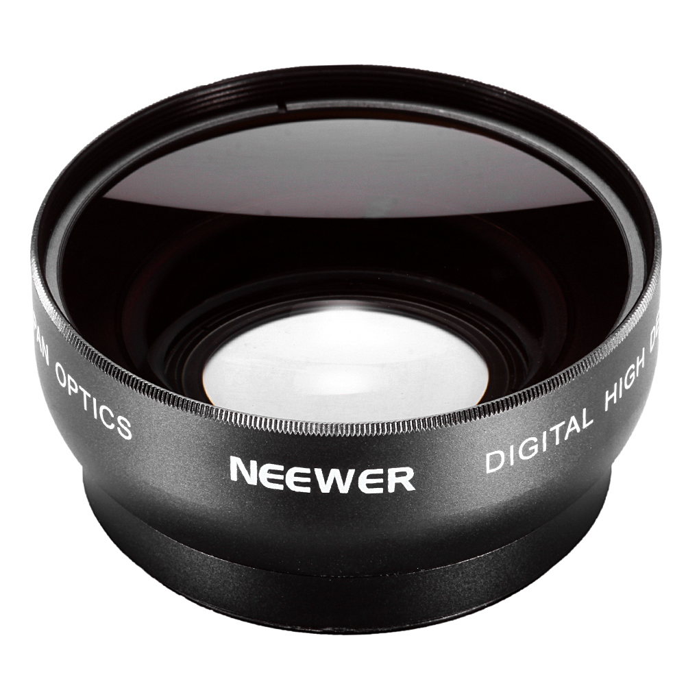 52mm-WIDE-ANGLE-Lens-FOR-NIKON-D3000-D3100-D5000-D5100