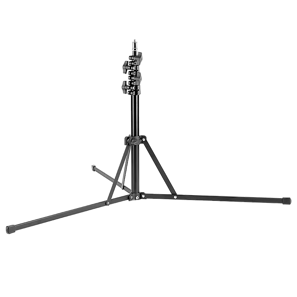 neewer photo studio 74 u0026quot  top quality adjustable photography