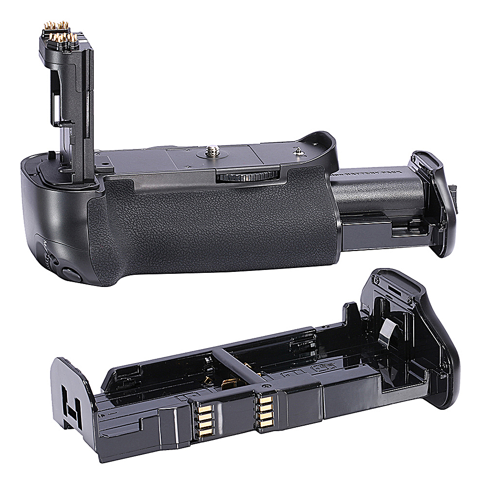 wireless control battery grip replacement for bg e16 for. Black Bedroom Furniture Sets. Home Design Ideas