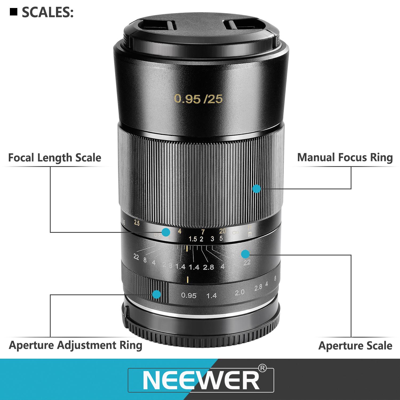 sony a6000 manual focus lens