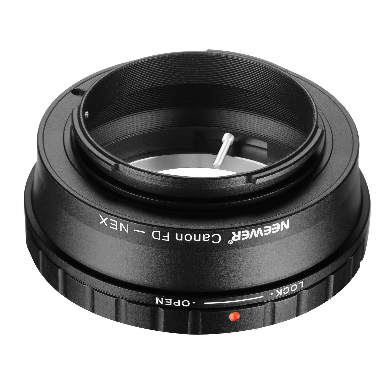 Canon fl lens dating