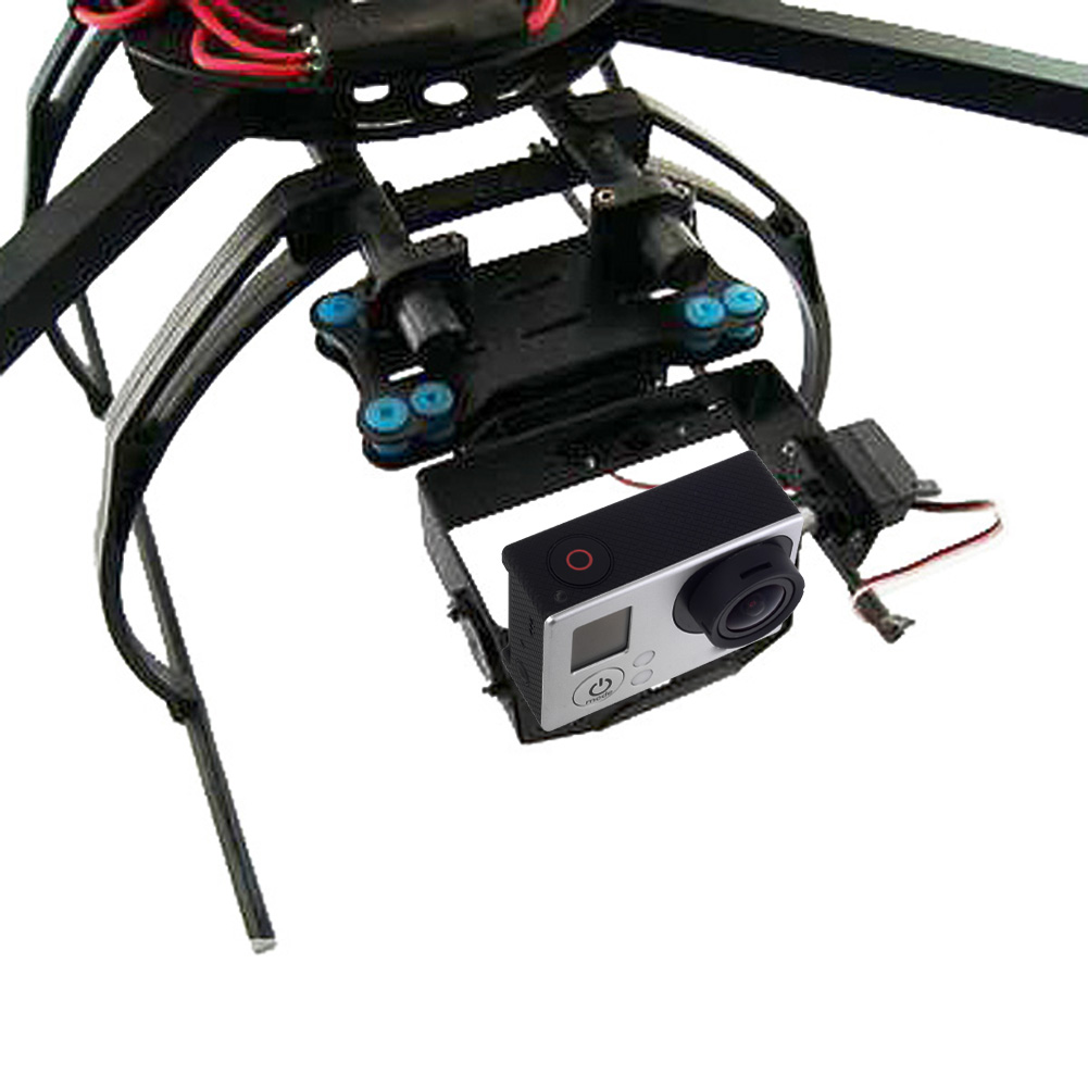 Camera Vibration Damper : Ptz anti vibration camera damping platform mount set for