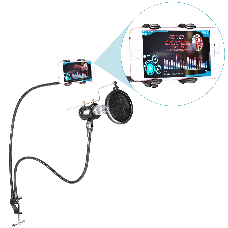 karaoke internet