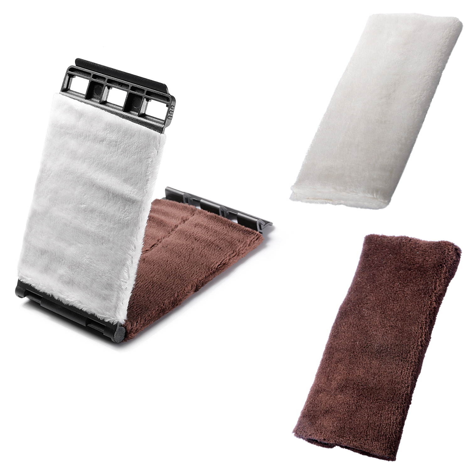 Microfiber Cloth Manufacturers Uk: Neewer Easy To Use Microfiber Cleaning Cloth String