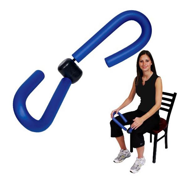 thigh master machine