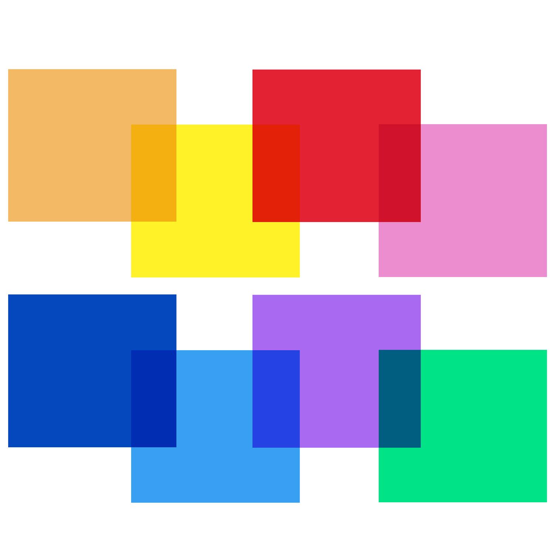 neewer 12x12 30x30cm transparent color correction light gel filter