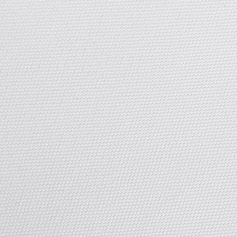 Neewer 20x5 feet 6x1.5 meters Nylon Silk White Seamless Diffusion Fabric  for Photography Softbox e94f66ebe