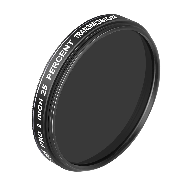 Frame Neutral Density Glass Filter-GoPro Hero3 - GoPro - Polar Pro Filters | Gopro, Glass