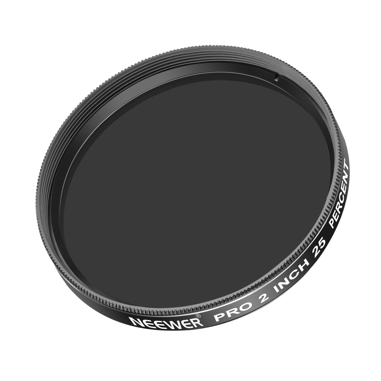 PolarPro Slim Frame Neutral Density Glass Filter for GoPro HERO3