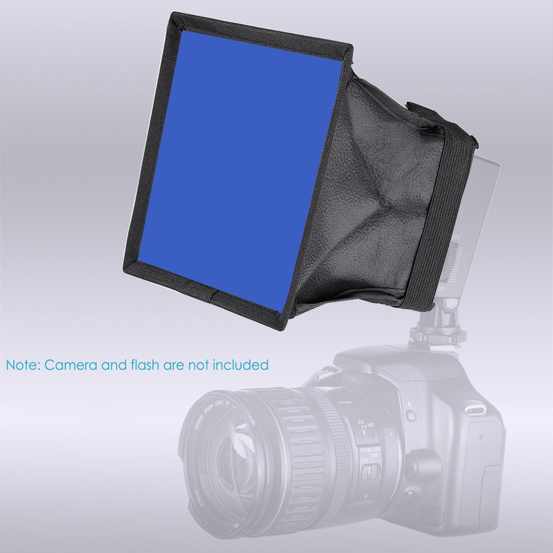 DIVTEK Magenta 67mm Digital Filter Kit Protection Camera Lens Circular Polarizer with Multi-Resistant Nano Coating Magenta