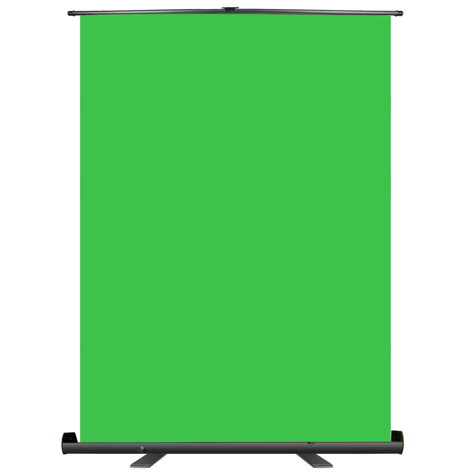 GREEN) Neewer Photo Studio 100/% Pure Muslin Collapsible Backdrop Background for Photography,Video and televison 3 x 6M// 9.8 x19.7ft