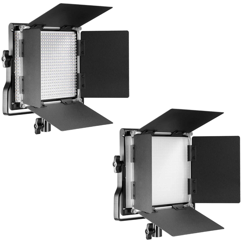 Portable Mini Estudio Fotográfico De Luz Con Trípode Plegable acepta Gu10 lamps//bulbs