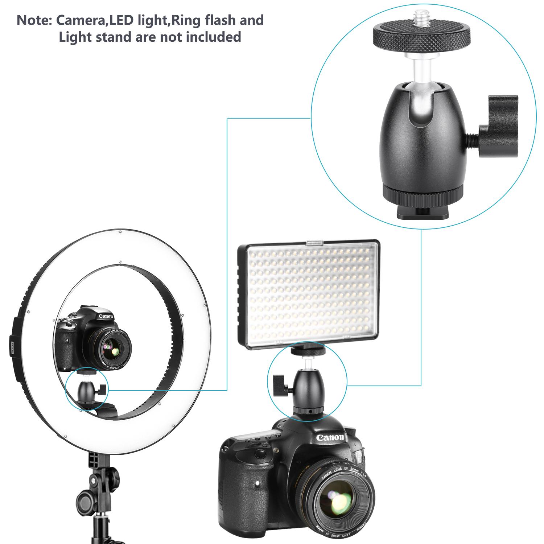 pack lighting buy studio bulbs ua photo light us en ebay kit camera stand photography eb table w top